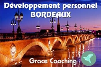 developpement personnel bordeaux